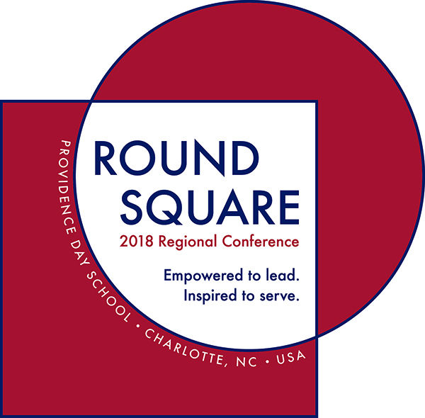 Providence Day School to Host Round Square Regional Conference