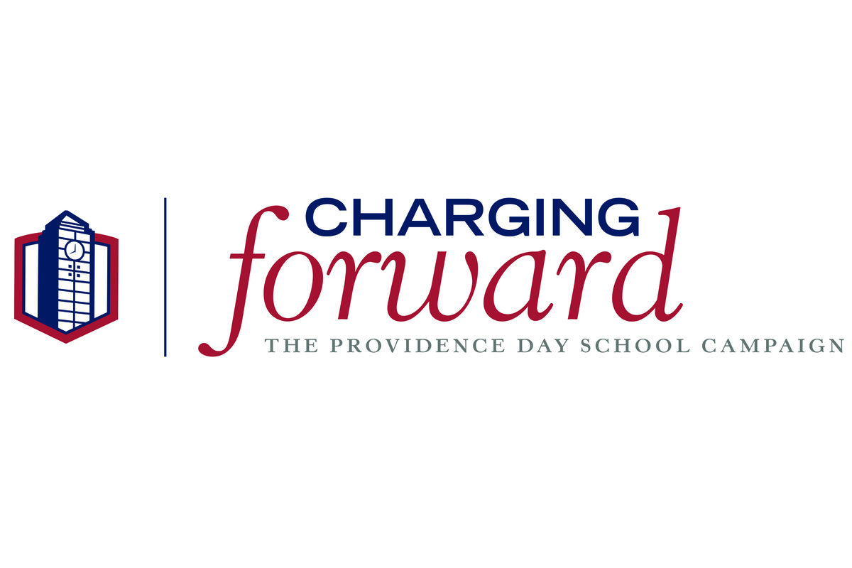 Providence Day Completes Largest Capital Campaign in its History, Exceeding Goal