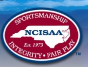 The NCISAA Cancels Spring Sports